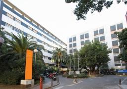 clinica el pilar barcelona