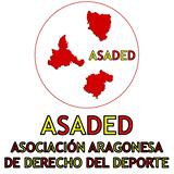 Asociación Aragonesa de Derecho del Deporte
