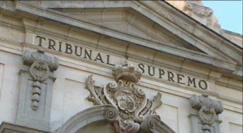 EL TRIBUNAL SUPREMO ASUME LA TOTAL RETROACTIVIDAD DE LA NULIDAD DE LAS CLÁUSULAS SUELO.