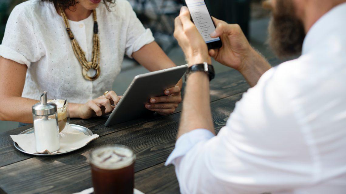 Jornada GoLive – IDiA: Casos prácticos en la transformación digital: Soluciones de analítica avanzada